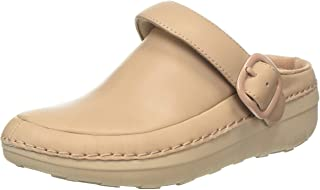 Zueco para mujer Fitflop