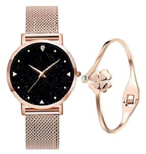 Reloj Ueoto