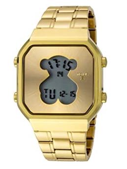 Reloj mujer tous